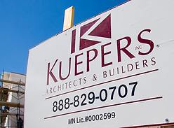 Kuepers Inc