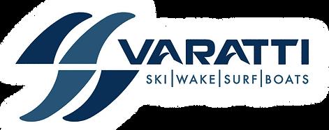 Varatti_Logo3.png
