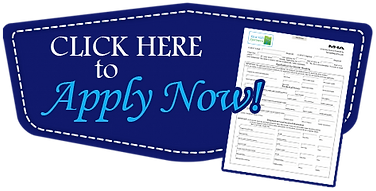 River Hills Apartments Apply Now