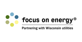 WI_Focus_OnEnergy.png