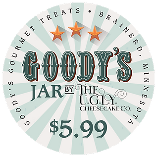 Goodys_Jars_Decal.png