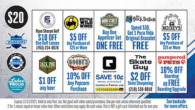 Discount-Card-front.jpg