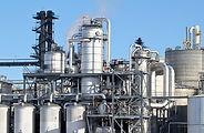 ethanol-plant1.jpg
