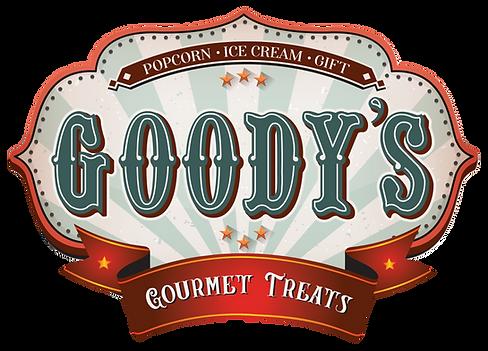 Goodys_Gourmet_FullColor.png
