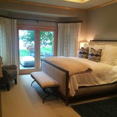 Bedroom_Drapes.jpg
