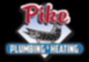 Pike Plumbing and Heating Brainerd