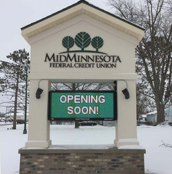 Mid MN Federal Credit Union