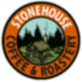 stonehouse coffee nisswa