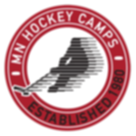 MN_Hockey_Camps_Patch_Est1980-Red.png