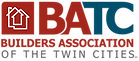 Builders Association of Twin Cities