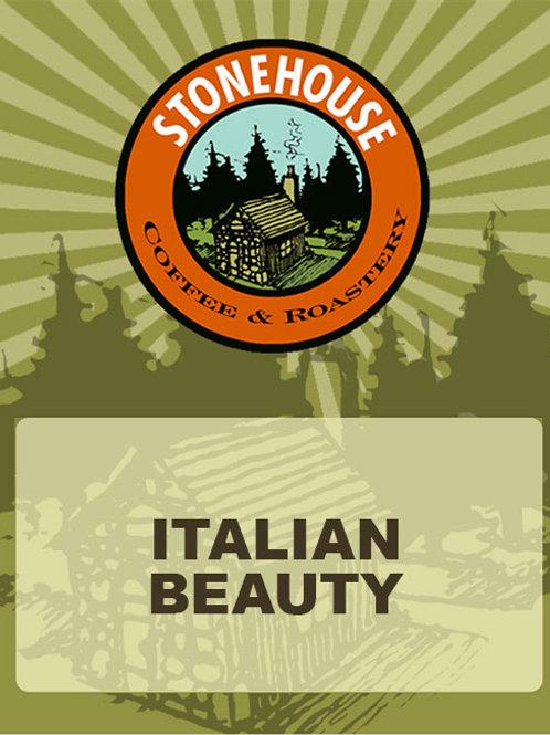 Italian Beauty K-Cups