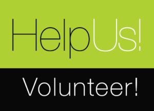 HelpUs_Volunteer.png