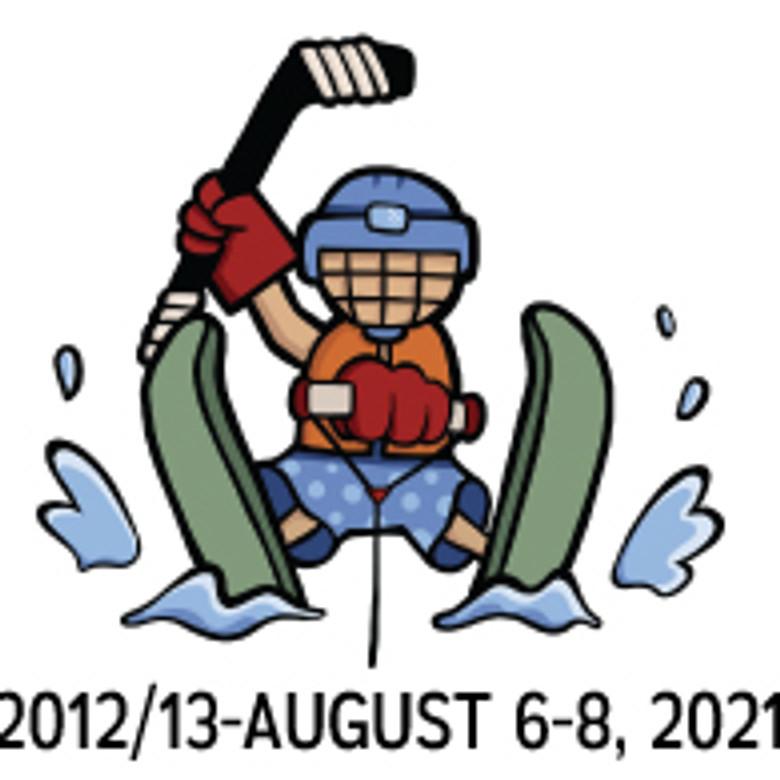 Summer Showdown: Boys 2012/2013 – August 6-8, 2021