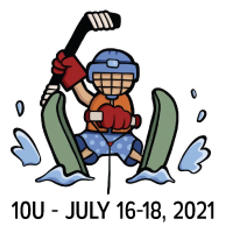 Summer Showdown: Girls 10U – July 16-18, 2021