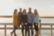 Degen Family