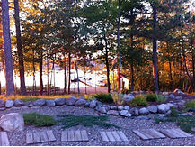 lake property management