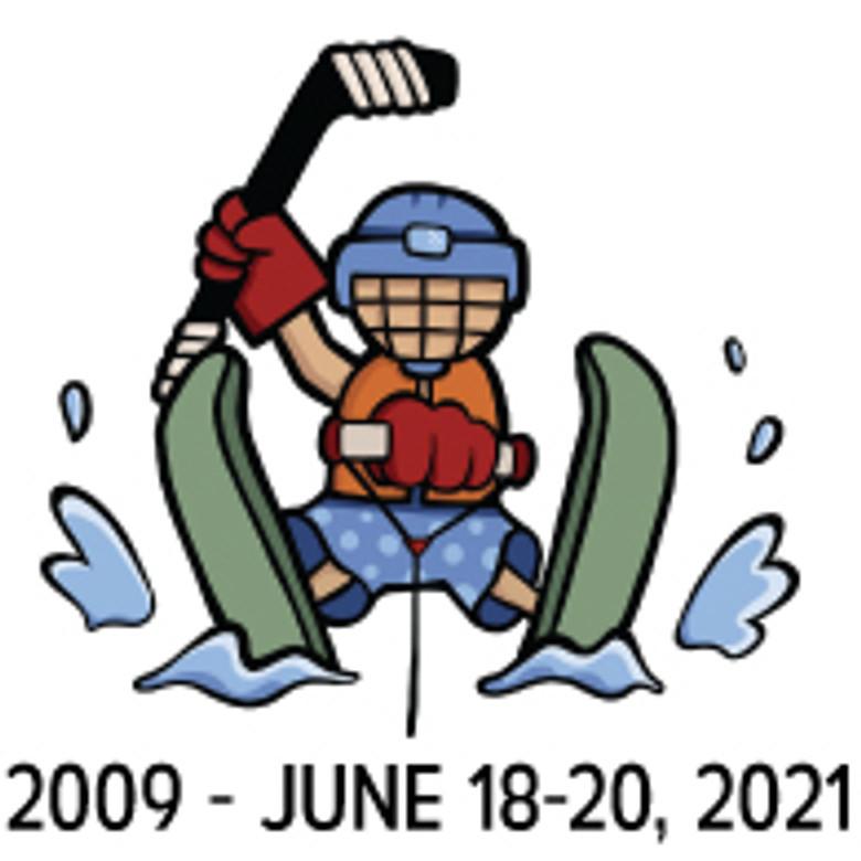 Summer Showdown: Boys 2009 – June 18-20, 2021