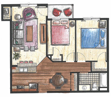 2 bed_1 bath w_dining area.jpg