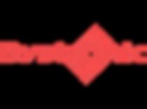 digmesa-logo-bystronic_edited_edited.png