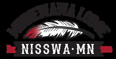 Minnewawa_Lodge_FINAL.png