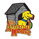 Animal_House_Logo_LR.png