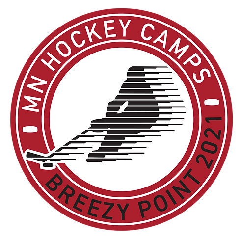 MN_Hockey_Camps_2021.png