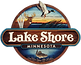 City_Lake_Shore_Logo.png