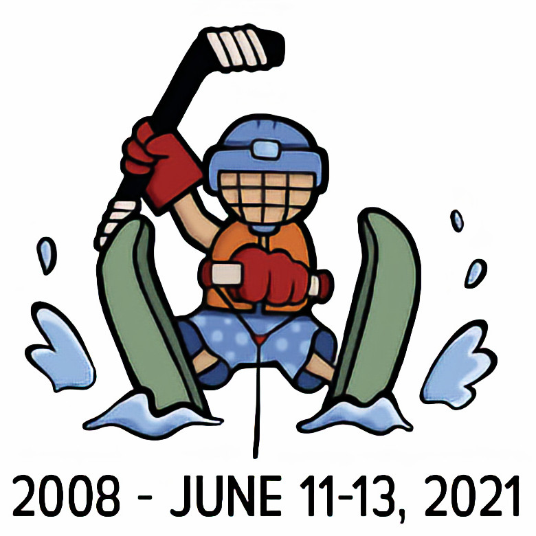 Summer Showdown: Boys 2008 – June 11-13, 2021