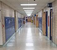 LOC Hallway After (2).jpg