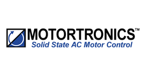 MotorTronics.png