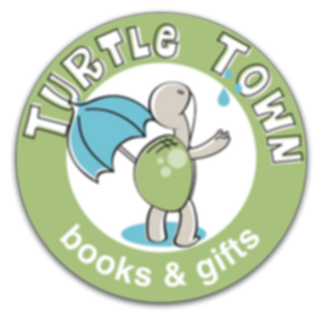 Turtle_Town_Books.png
