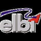 elbi.png