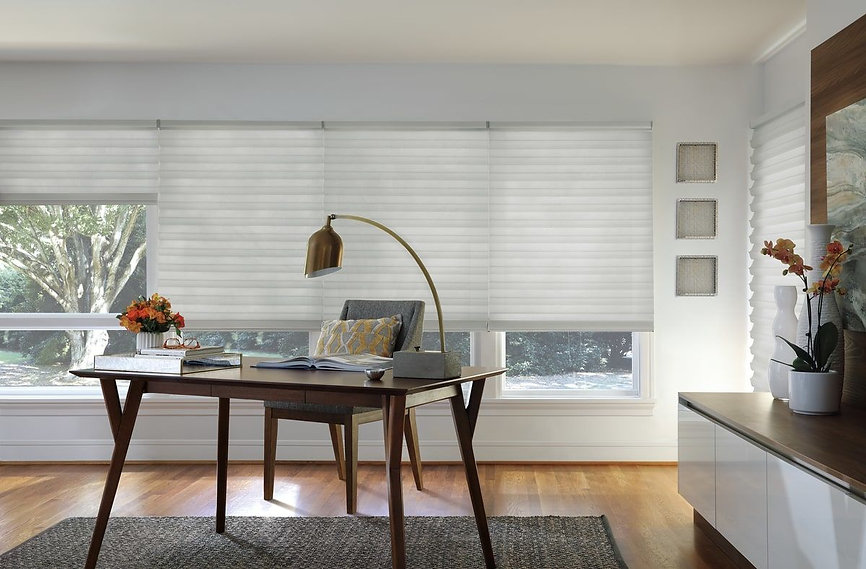 Hunter_Douglas_Room.jpg