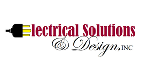 Electrical_Solutions.png