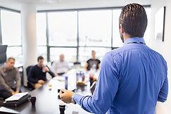 Initial Meeting Pic.jpg