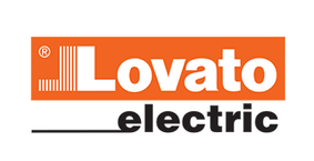 Lovato_Electric.png
