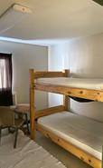 Camp Dorm