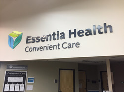 Essentia Convenient Care