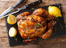 AdobeStock_306299289_Chicken.jpg