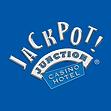 Jackpot_Junction.png