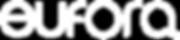 Eufora_Logo.png