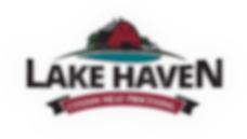 Lake Haven Custom Meat Processing