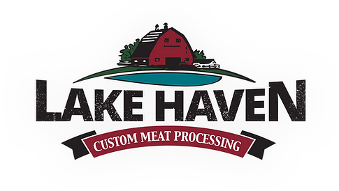 Lake Haven Custom Meat Processing