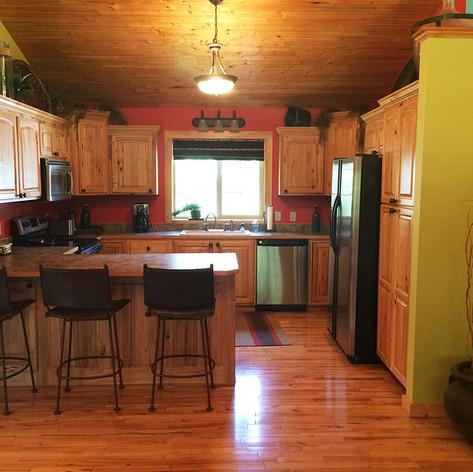 Kitchen_Decor.jpg