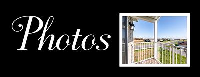 Oaks20_Photos.png