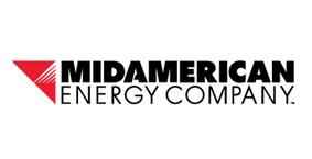 MidAm_EnergyCo.png