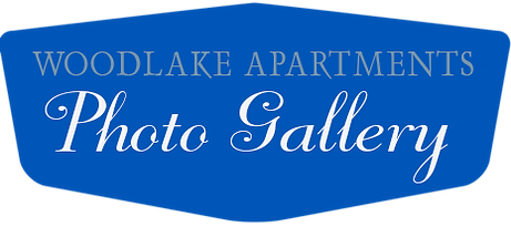 apartment photos