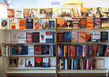 Adult Best Sellers.jpg