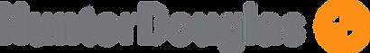 Hunter_Douglas_Logo_Color.png