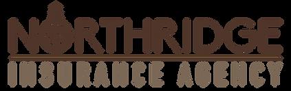 Northridge Insurance Agency